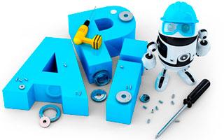 API платежек